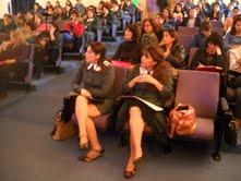 En medio de crisis estudiantil, SECREDUC refuerza actividades para lograr cierta normalidad