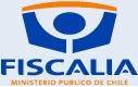 logo fiscalia