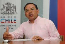 Comité de Seguridad Minera premiarán a trabajadores y entidades destacadas en el área