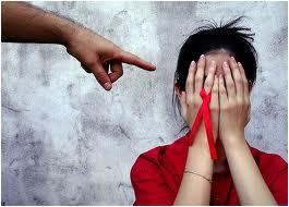 VIH/SIDA: Un tema prioritario en la Región de Tarapacá