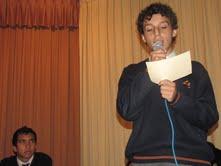 Little College y Liceo María Auxiliadora definen Tercer Torneo de Debate en Iquique