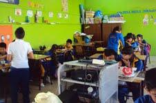 Abren concurso para directores de 8 establecimientos municipalizados en Iquique