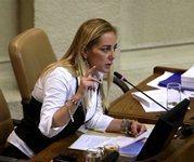 Cámara de Diputados pedirá la urgente intervención del Mineduc en la U. del Mar