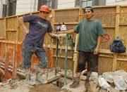 Aumenta desempleo en Tarapacá  en relación a  marzo-mayo del 2011