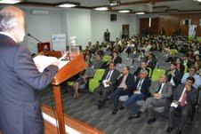 Mejores niveles de justicia, sigue siendo un desafío para Defensor Regional
