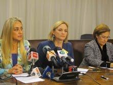 Bancada independientes rechaza proyecto que modifica impuesto al combustible
