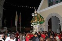 Fiesta 2013 -1