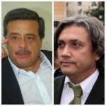 Aguilo y Navarro