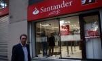 Banco-Santander-300x180