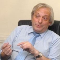 Marcelo Parrilli, abogado querellante en el proceso, en que se involucra el nuevo Papa en temas de DDHH.