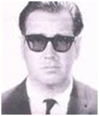 Iquique, 1973: La venganza del fiscal que puso fin a la vida de un abogado justo