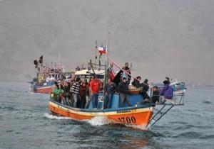 San Pedro 2014 (1)