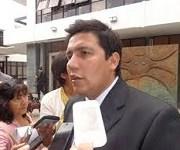 Intendenta de Tarapacá le pide la renuncia a Gobenador de Iquique