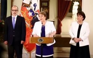 foto1 Bachelet