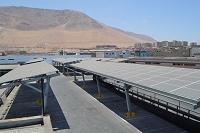 Panel Solar 1