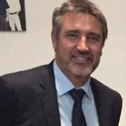 Fiscalía investiga uso de asignaciones parlamentarias del senador Fulvio Rossi