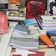 Consejo de la Cultura y las Artes invitan a participar en la Mesa Ciudadana de la Lectura