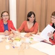 Escuelas de la Región de Tarapacá valoran impacto de la Evaluación Formativa en sus prácticas pedagógicas