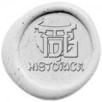 Serie Histórica