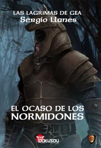 El Ocaso de los normidones