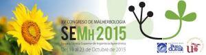 SEMh2015, congreso de malherbología
