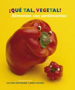 https://i1.wp.com/www.edicioneslinteo.com/img/novedades/Vegetal.jpg