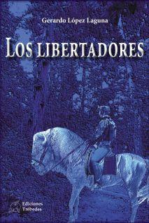 Taller de Lectura - Los Libertadores