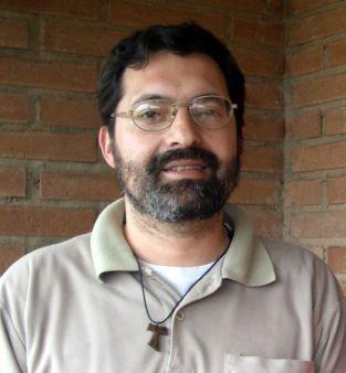 GerardoLopezLaguna