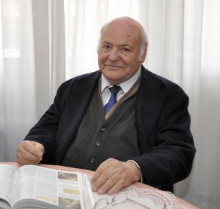 JoséCarlosGómez-MenorFuentes