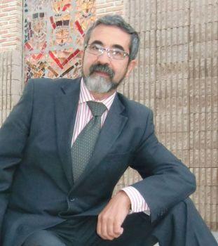 MiguelÁngelGarridoHernández