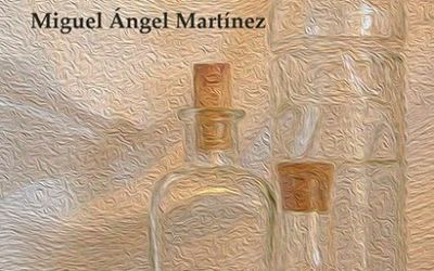 «El poder de la derrota» de Miguel Ángel Martínez