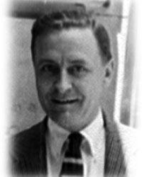 «El gran Gatsby» de Francis Scott Fitzgerald