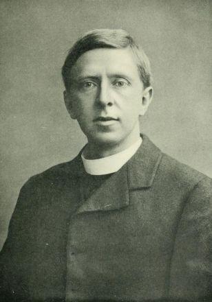 Robert H. Benson