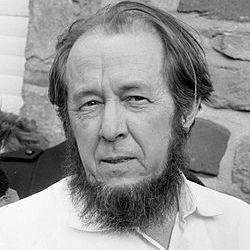 «Un día en la vida de Iván Denisovich» de Alexander Solzhenitsyn
