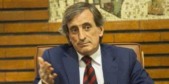 Martínez Mesanza
