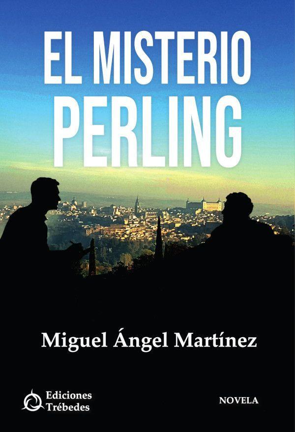 La belleza salvará al mundo: «El misterio Perling»