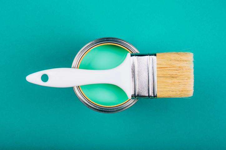 Cómo combinar colores y acertar