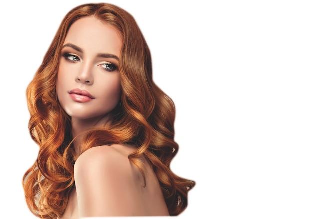 5 Trucos para que el tinte del pelo te dure más