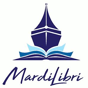 mardilibri