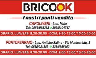 BRICCOK