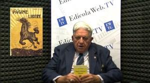 Ada Fichera, Angelo Oliviero Olivetti, Fergen