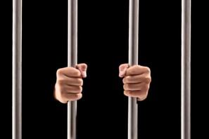Non può esserci giustizia senza una durata dei processi ragionevole e certa