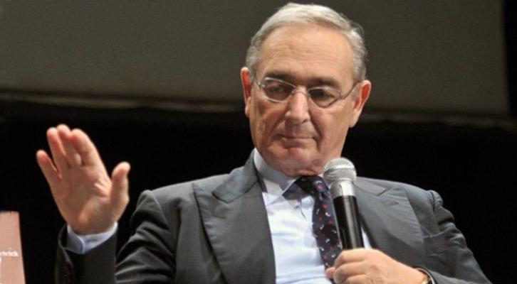 L'avv Carlo Taormina contro il Governo per i ritardi nelle misure anti Covid-19