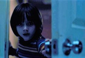 Doctor Sleep. L'attore Jacob Tremblay interpreta Danny Torrance bambino