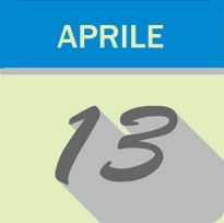 Covid-19 Le restrizioni prorogate al 13 aprile