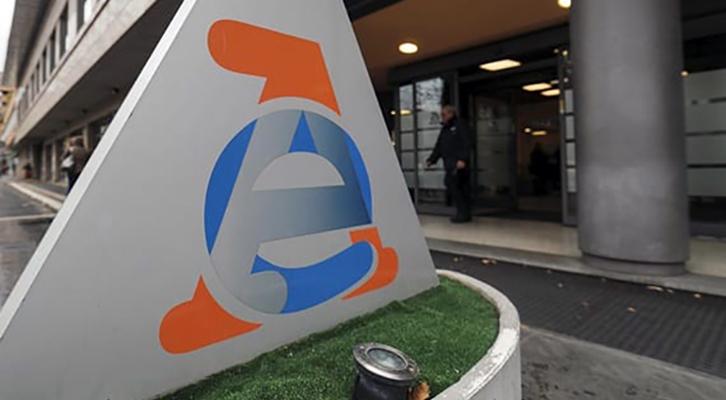 Il direttore della Agenzia delle Entrate Ernesto Maria Ruffini annuncia una campagna di controlli a tappeto