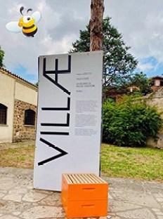 La Giornata Mondiale delle Api celebrata a Villa Adriana