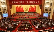 La Cina sta per varare una nuova legge sulla sicurezza che limiterebbe l'autonomi di Hong Kong