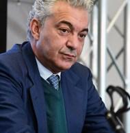 Costo e reperibilità delle mascherine. Il commissario per l'emergenza Covid-19 Domenico Arcuri che accusa i farmacisti