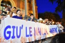 Il Caso Palamara e i problemi della giustizia minorile